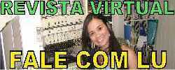 REVISTA VIRTUAL FALE COM LU