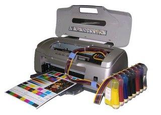 daftar harga tinta printer