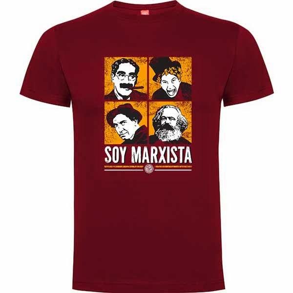 http://www.reizentolo.es/es/camisetas-manga-corta/268-camiseta-marxista.html