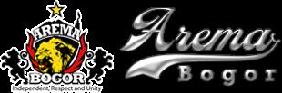 Arema Bogor