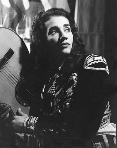 Chavela Vargas Net Worth