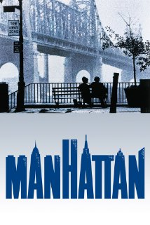 Manhattan (1979) MP4