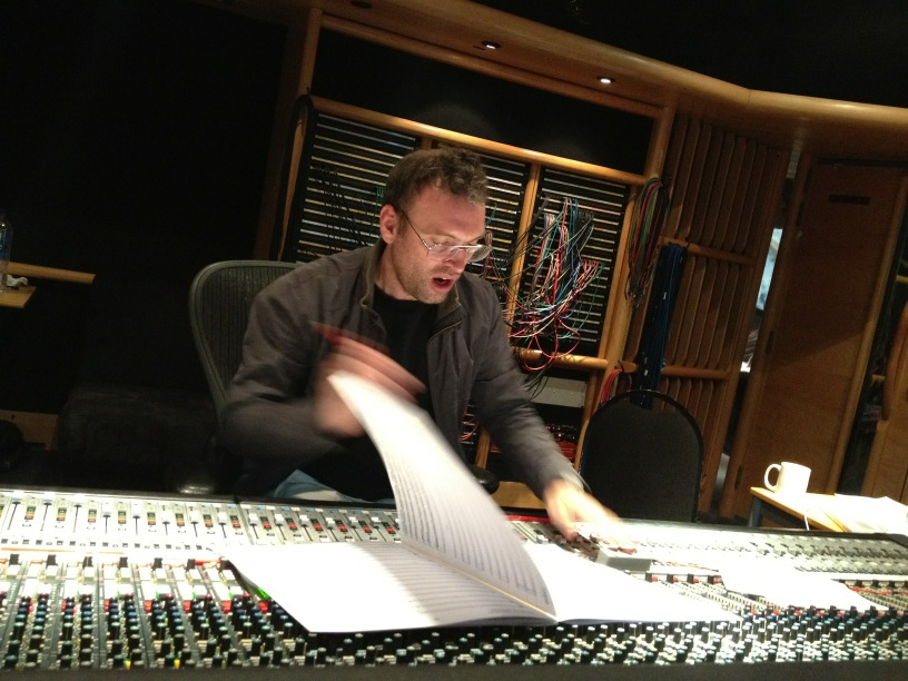henry jackman konghenry jackman big daddy kills, henry jackman скачать, henry jackman слушать, henry jackman composer, henry jackman & dominic lewis, henry jackman – momentum, henry jackman uncharted 4, henry jackman honor restored, henry jackman itunes, henry jackman winter soldier, henry jackman transfiguration, henry jackman kong, henry jackman hans zimmer, henry jackman x-training mp3, henry jackman making the connection, henry jackman imdb, henry jackman the arcades, henry jackman songs, henry jackman miserere, henry jackman - first class