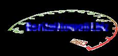 Berita Otomotif  | Info Modifikasi Terbaru