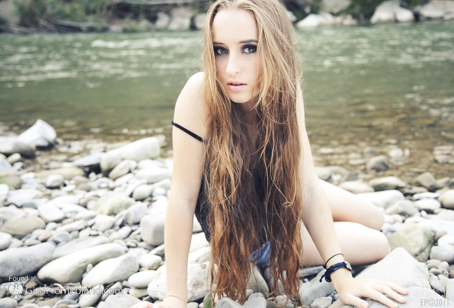 Gabriela Piwowarska Zdjęcie 88
