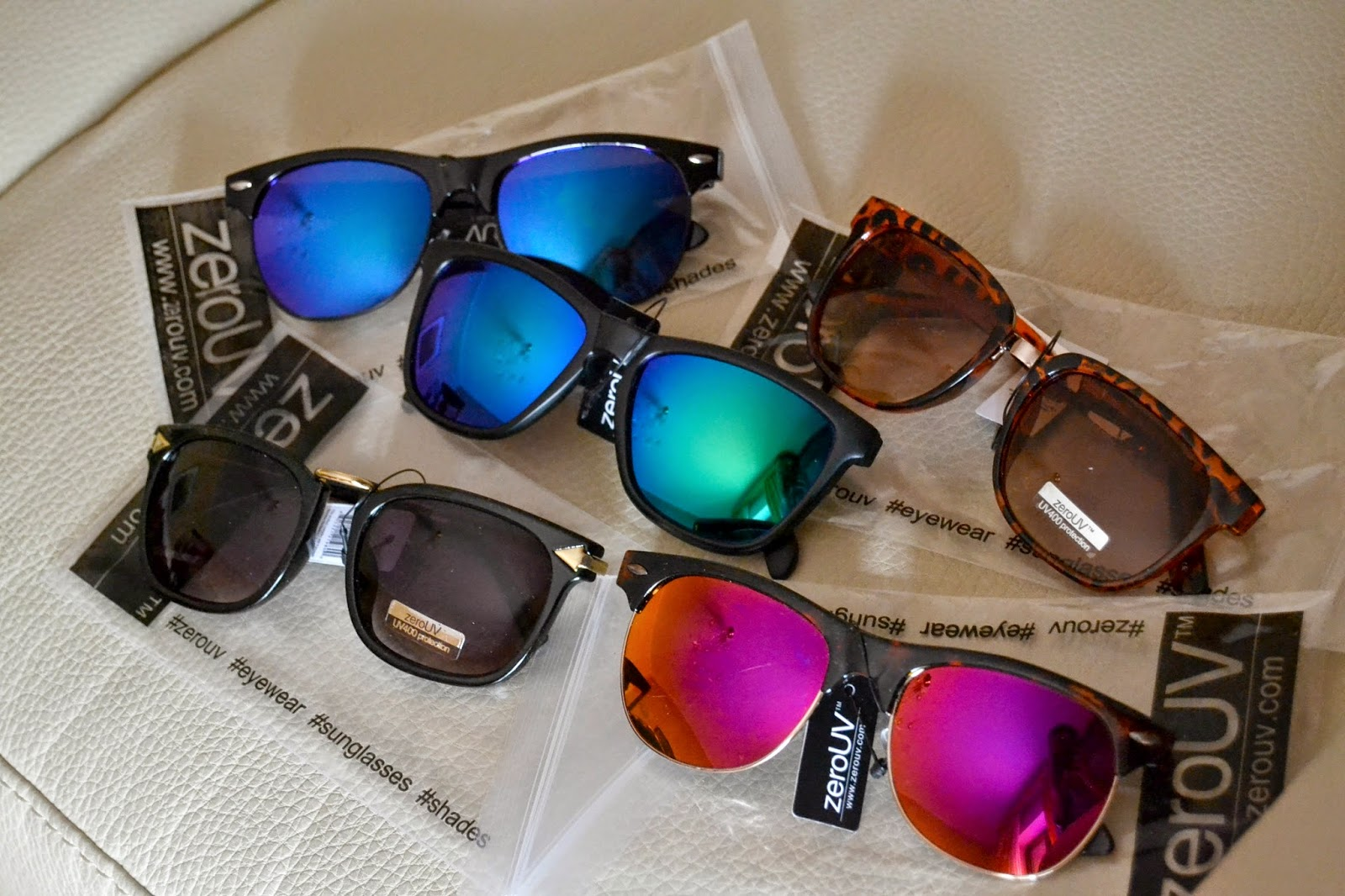 http://www.syriouslyinfashion.com/2014/05/zerouv-spring-sunglasses-collection.html