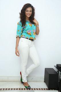 Seerath Kapoor Glamorous Picture shoot 068.jpg