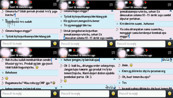 REAL TESTIMONI TONGKAT VAGINA SUPER