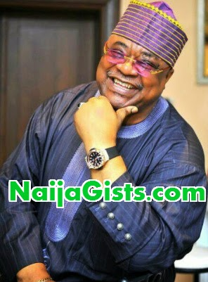 alao akala oyo governor 2015