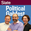 Slates podcast