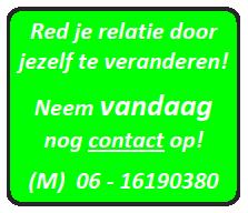 Neem vandaag nog contact op!