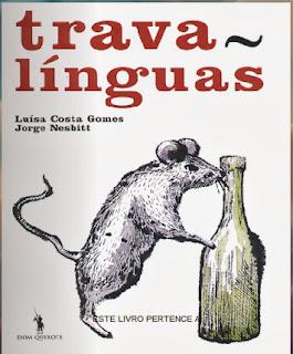 http://www.planonacionaldeleitura.gov.pt/bibliotecadigital/elivro.php?id=travalinguas