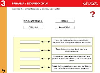 http://www.ceiploreto.es/sugerencias/A_1/Recursosdidacticos/TERCERO/datos/03_mates/U14/01.htm