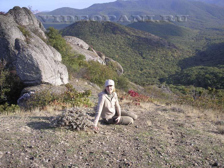 Shahmurza Gory 1