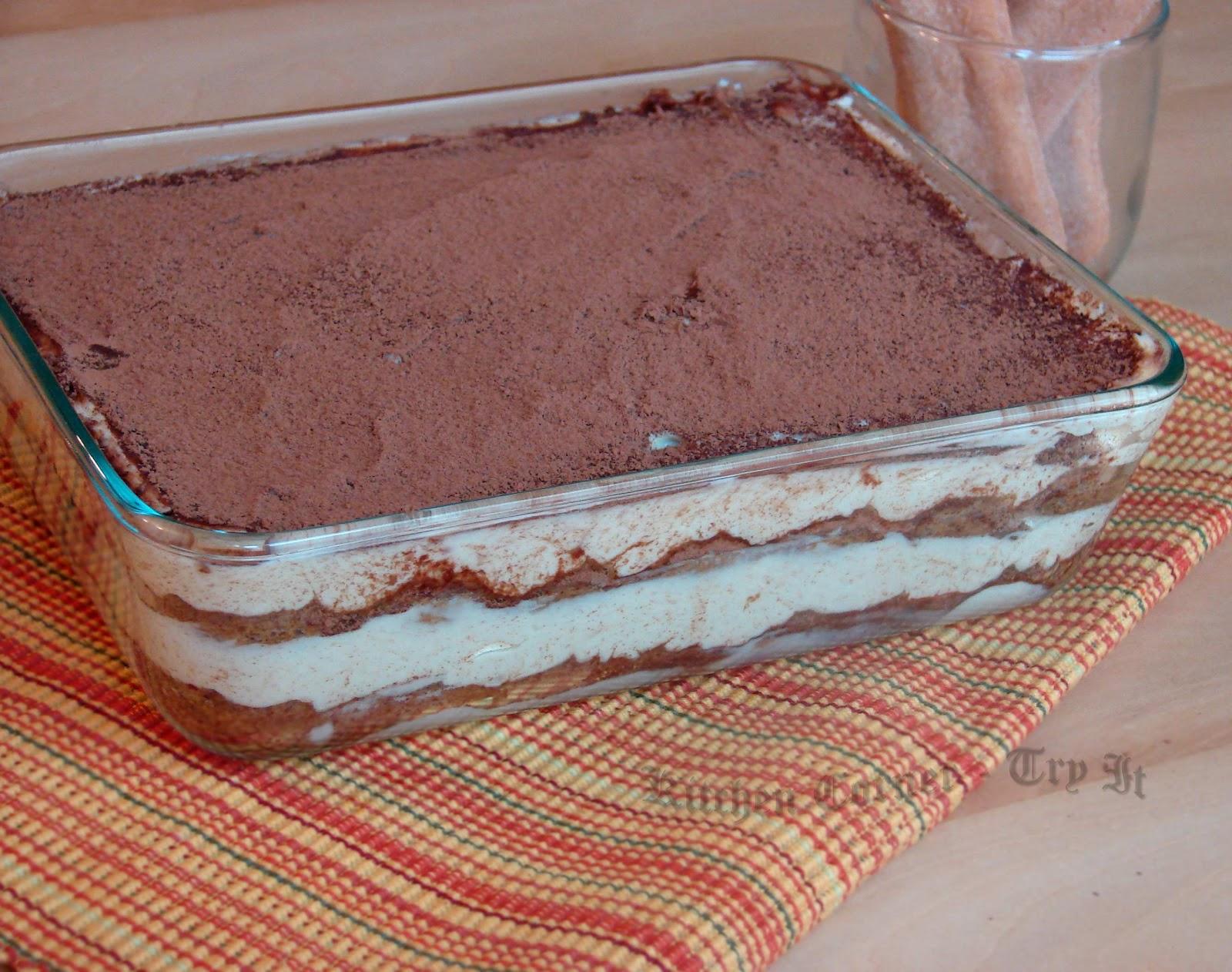 The Kitchen Marsala S Creamed Pablano Quesadillas