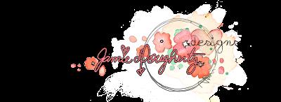 Jamie Dougherty Designs