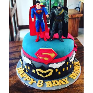 Birthday Cake Topper Or Toy Size 14 Cm Tall MOQ 10pcs 1 Lot For X RM10 RM100