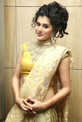 Taapsee Pannu Photos Tapsee latest stills-thumbnail-19