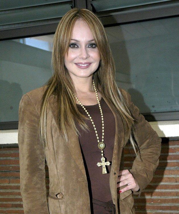 ao vivo canal de telenovelas strategic telenovela