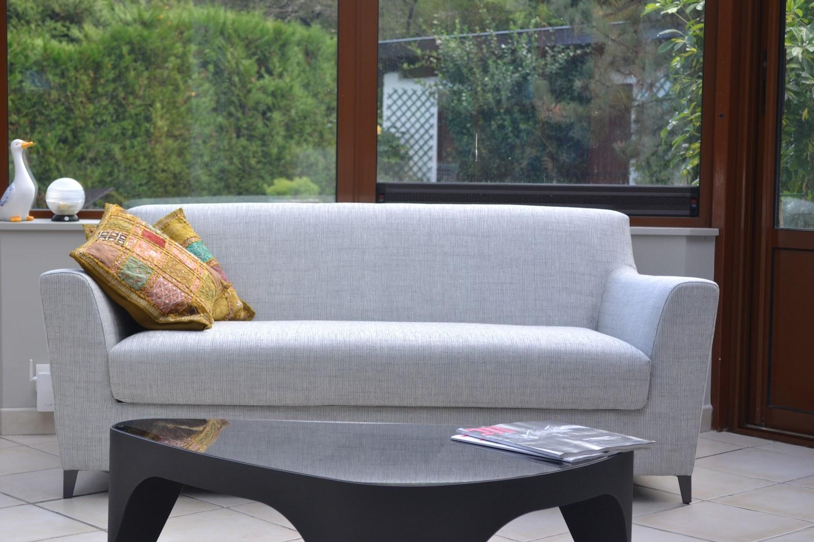 d coratrice d 39 int rieur conseil en d coration bordeaux. Black Bedroom Furniture Sets. Home Design Ideas