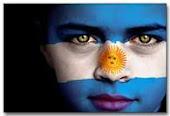 RÁDIO WEB INESPEC – BRASIL – ARGENTINA – CHILE