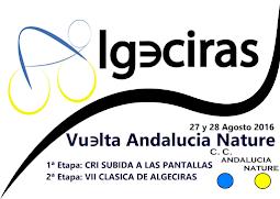27-28/08 Challenge Andalucía Nature