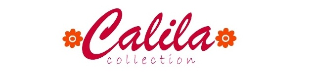 Calila Collection