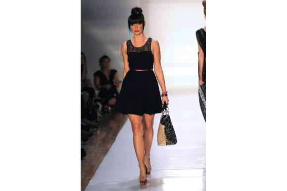 ازياء افريل لافين 2014 ملابس