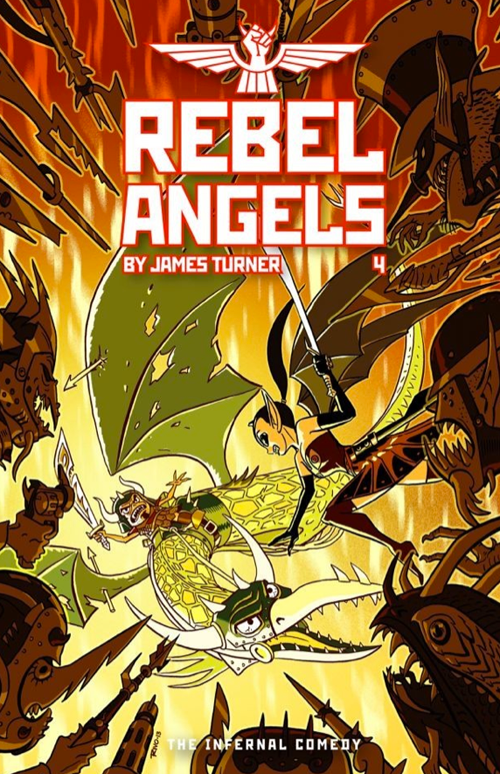 http://www.comixology.com/Rebel-Angels-4/digital-comic/49921