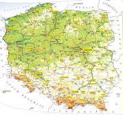 Postado por vanessa matos de lima às 15:42 Nenhum comentário: (mapa da polonia)