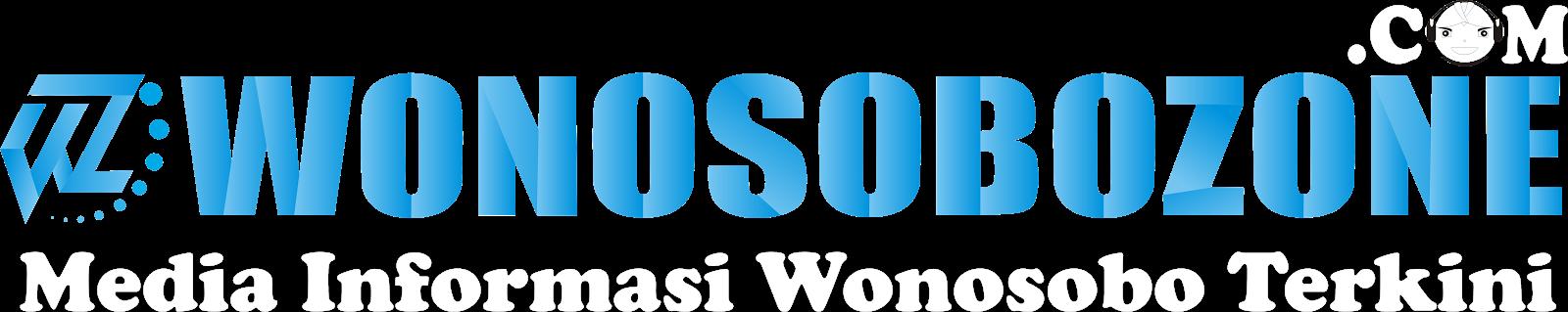 wonosobozone.com