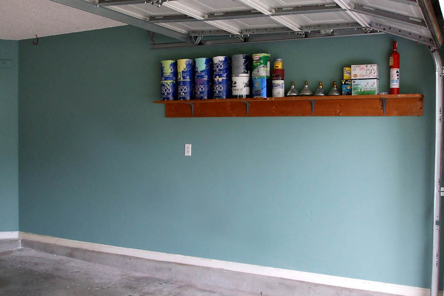 Julie Ann Brady Blog On Benjamin Moore Aura Paint In Action