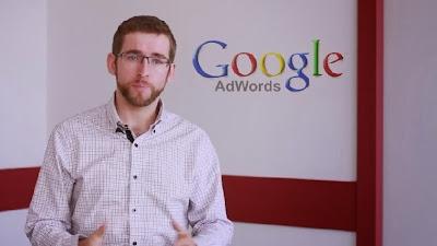 Curso gratis de google adwords