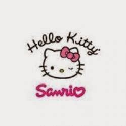 Hello Kitty no tiene boca