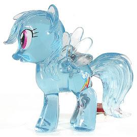 MLP Keychain Rainbow Dash Figure by Basic Fun