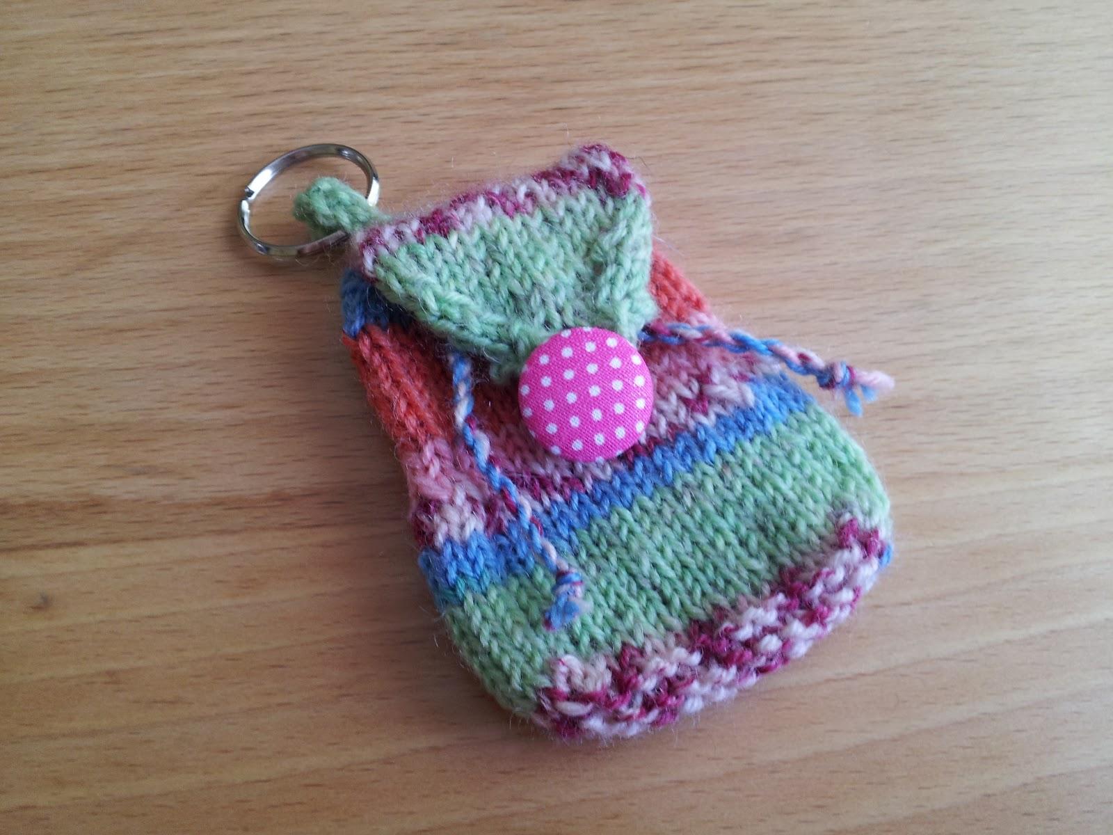 Clumsy Mini Rucksack Innocent