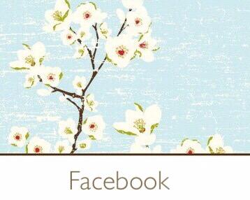Facebook Jane's Creative Garden / Janin ustvarjalni vrt