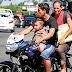 Entérate de las nuevas multas en la reforma a la ley de tránsito Nicaragua
