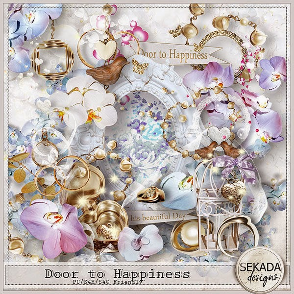 http://www.mscraps.com/shop/Door-to-Happiness/