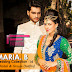 Latest Trend Of Wedding Dresses 2014-2015   Maria B Bridal & Groom Outfits