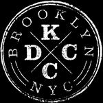 kcdc skateshop ©