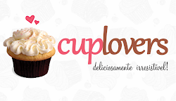 CupLovers