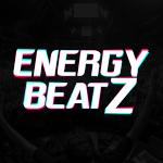 Energy BeatZ