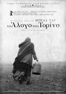 Ver A Torinoi lo (2011) Online