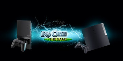RA-ONE-GAME