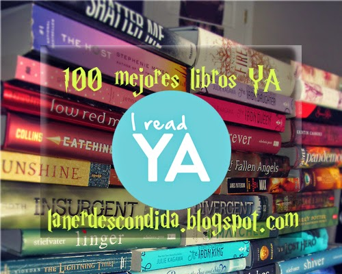 http://lanerdescondida.blogspot.com.ar/2014/09/primer-desafio-leer-los-100-mejores.html