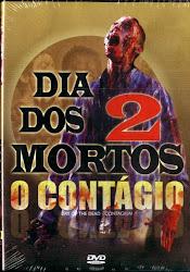 Baixar Filme Dia dos Mortos 2: O Contágio (Dublado) Online Gratis