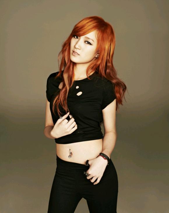 "miss A >> álbum ""A Class""  20110718_missa_jia_2"