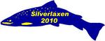 Støtter Silverlaxen