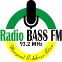 bassfm